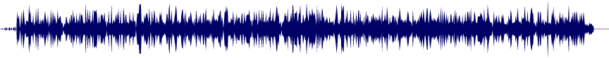 waveform of track #20000