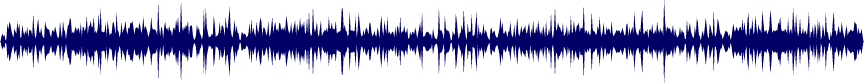 waveform of track #20083