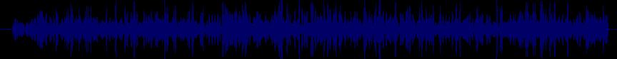 waveform of track #20088
