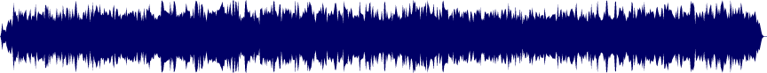 waveform of track #20095