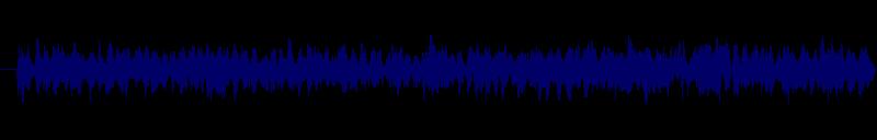 waveform of track #200251