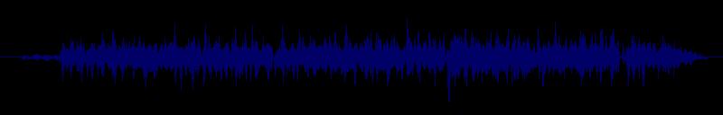 waveform of track #200491