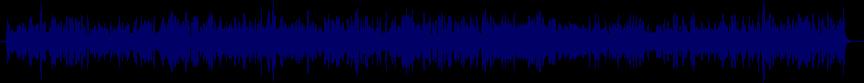 waveform of track #20134