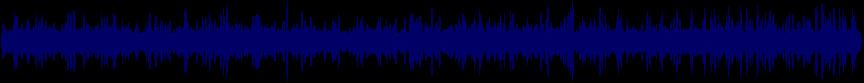 waveform of track #20228
