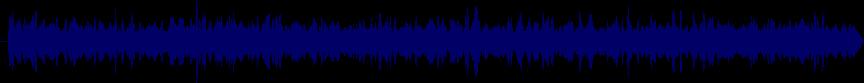 waveform of track #20235