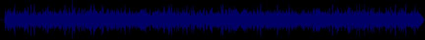 waveform of track #20270