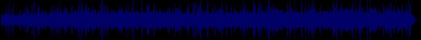 waveform of track #20275