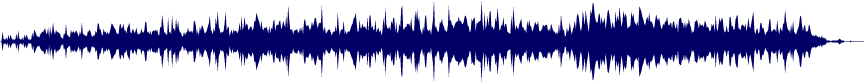 waveform of track #20281