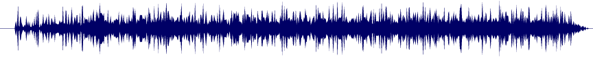 waveform of track #20292