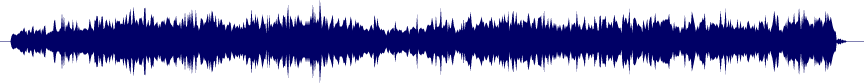 waveform of track #20296