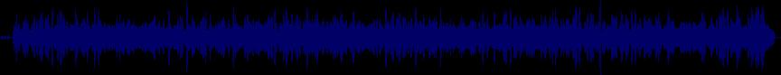 waveform of track #20304