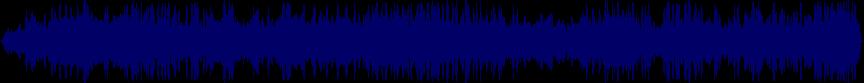 waveform of track #20331