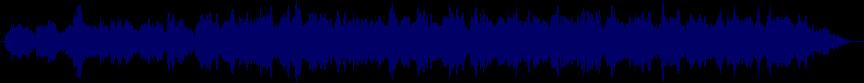 waveform of track #20335