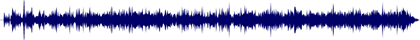 waveform of track #20336