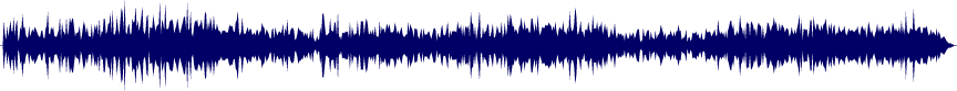 waveform of track #20342