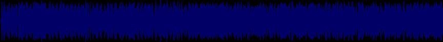 waveform of track #20346