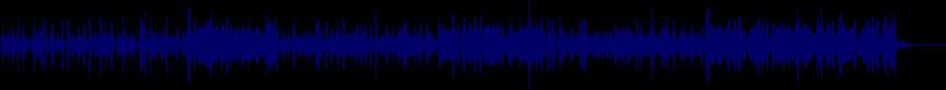 waveform of track #20356