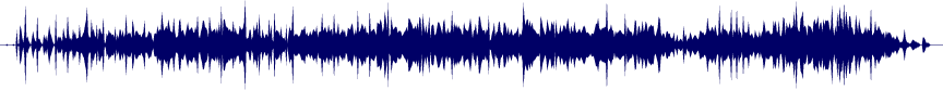 waveform of track #20394