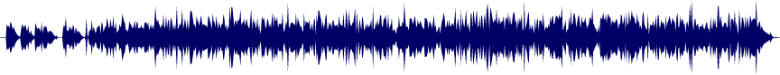 waveform of track #20396