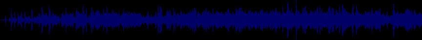 waveform of track #20399