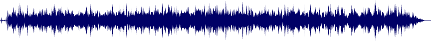 waveform of track #20408