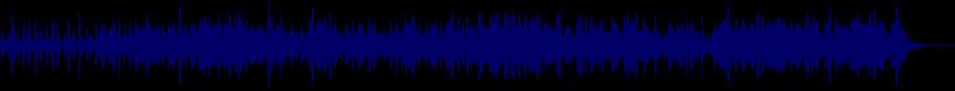 waveform of track #20420