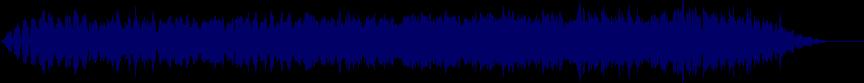 waveform of track #20426