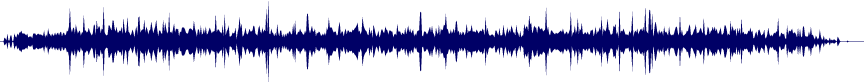 waveform of track #20429
