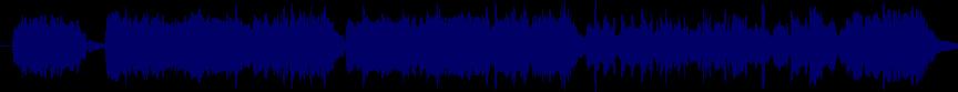 waveform of track #20430