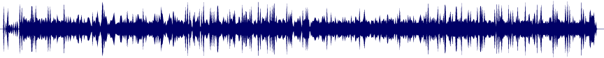 waveform of track #20432