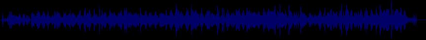 waveform of track #20435