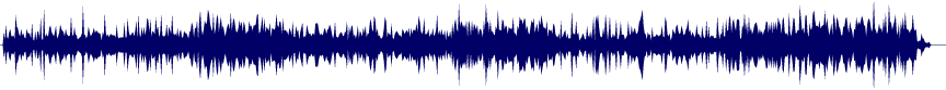 waveform of track #20446