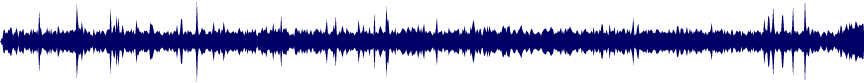 waveform of track #20451