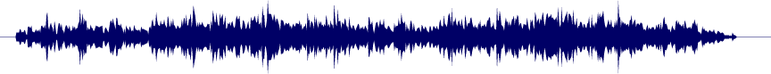 waveform of track #20468