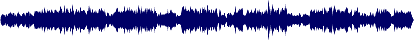 waveform of track #20475