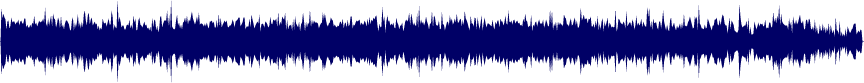 waveform of track #20476