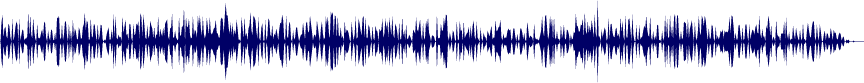 waveform of track #20480