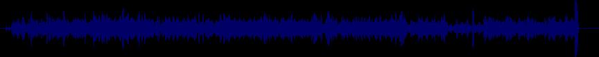 waveform of track #20485
