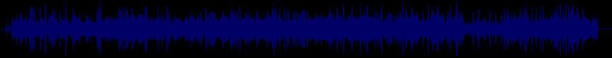 waveform of track #20490