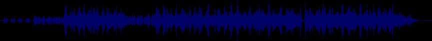 waveform of track #20492