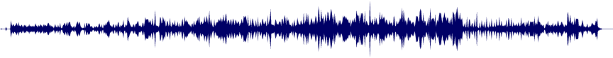 waveform of track #20511