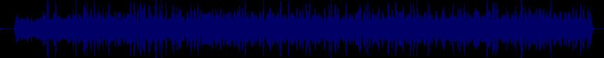 waveform of track #20512