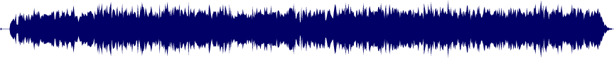 waveform of track #20515