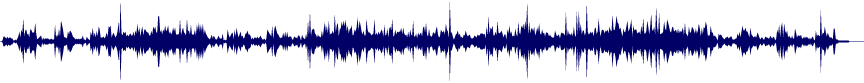 waveform of track #20556
