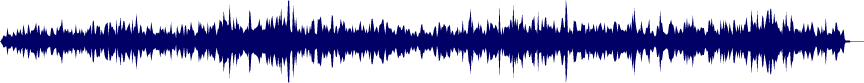 waveform of track #20559