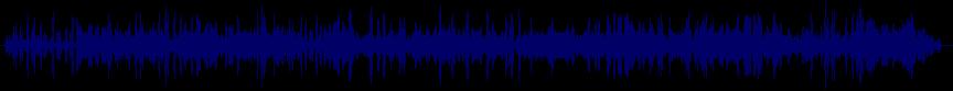 waveform of track #20563