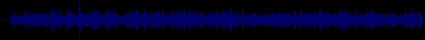 waveform of track #20572