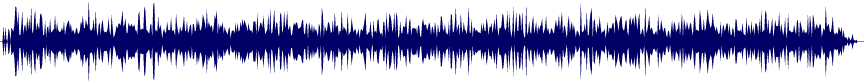 waveform of track #20582