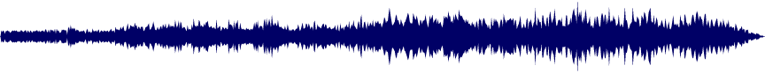 waveform of track #20595