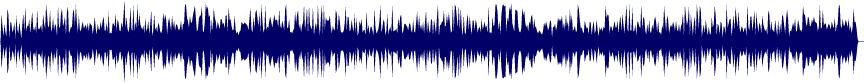 waveform of track #20599